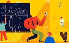 Giáo dục 4.0: Chúng ta đã chuẩn bị cho con em mình thế nào?