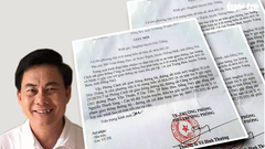 Công an Đồng Nai: bổ nhiệm thượng tá Võ Đình Thường là 'đúng quy trình'