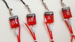 Vì sao chúng ta có nhiều nhóm máu khác nhau?