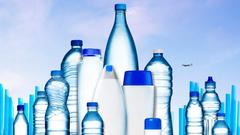 Tại sao tôi phải vứt những thứ bằng nhựa đi càng sớm càng tốt?