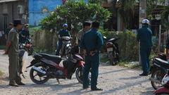 Ba mẹ con, bà cháu nghi bị giết trong ngôi nhà ven sông Đồng Nai