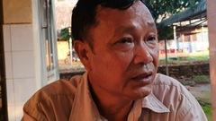 Lời kể của các nhân chứng vụ 'tài xế bỏ sản phụ giữa đường, bé trai tử vong'