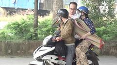 Video: Địa ốc Alibaba ở Vũng Tàu sau ngày anh em Nguyễn Thái Luyện bị bắt