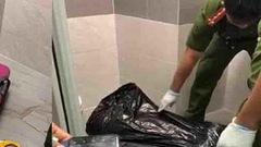 Vụ thi thể trong vali: Giám đốc người Hàn Quốc bỏ thuốc mê vào ly bia trước khi sát hại đồng hương