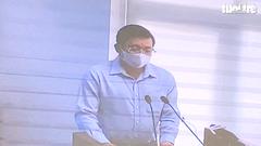 Video: Giám đốc Sở TNMT TP.HCM nhận trách nhiệm về văn bản liên quan đến 'hỏa táng'