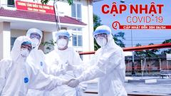 Bản tin cập nhật COVID-19: Virus đã biến thể thành nhiều nhánh, Philippines bắn chết người vi phạm cách ly