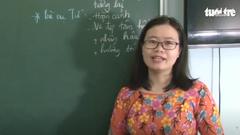 Ôn Tập Online Lớp 12 | Phân tích tác phẩm 'Vợ Nhặt' của Kim Lân