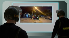 Video: Vì sao tổ thư ký, tài xế chủ tịch TP. Hà Nội bị khám xét chỗ ở, nơi làm việc?