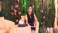 Video: Bà Phương Hằng livestream 'tố' bị hành hung khi làm việc có ông Võ Hoàng Yên