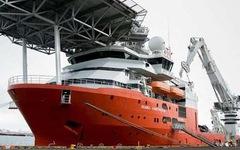 Tàu tìm kiếm MH370 tranh thủ 'tìm kho báu'?