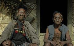 Những 'chiến binh' săn đầu người cuối cùng trên trái đất