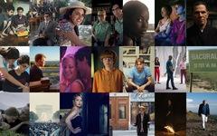 Cannes chặng cuối: phim châu Á bùng nổ?