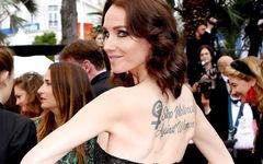 Những khoảnh khắc không thể nào quên làm nên Cannes 2019