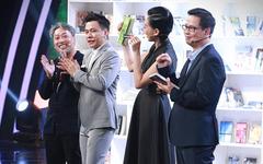 Siêu trí tuệ Việt Nam tập 2: Ba thí sinh quá xuất sắc