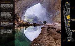 Sơn Đoòng vào Top 10 tour du lịch ảo mùa dịch COVID-19