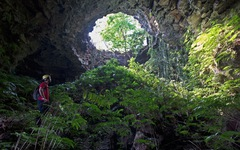 Đắk Nông thêm cơ hội từ công viên địa chất toàn cầu