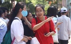 Đề thi văn lớp 10 Hà Nội 'trúng tủ' thí sinh