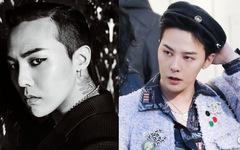 G-Dragon: Vị vua khó thay thế của Kpop