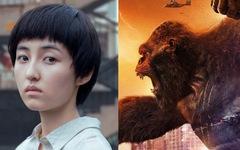 Vì sao 'Godzilla Vs. Kong' thua phim Trung Quốc có kinh phí kém 33 lần?