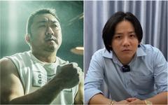 Bệnh viện Việt Nam lên phim của Ma Dong Seok, Khoa Pug bị chỉ trích khi 'review' mộ Chí Tài