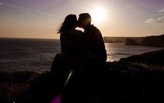 Đến 'xứ sở thần tiên' Cornwall, nghe 'thiên tình cổ' Tristan và Isolde