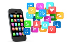 Có 36 ứng dụng bảo mật giả mạo trên Google Play cần tránh xa