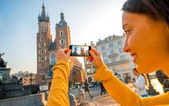 Đến Krakow ở Ba Lan nhớ tận dụng những hoạt động miễn phí