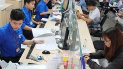 TP.HCM sẽ cấm công chức mặc quần jean, áo thun trong giờ làm