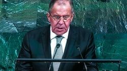 Nga nhận định Mỹ sẽ không tấn công Triều Tiên
