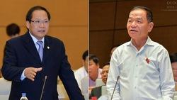 Bộ trưởng Trương Minh Tuấn mong sớm kết luận vụ Mobifone - AVG