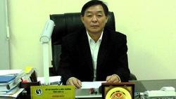 Sơn La khởi tố thêm giám đốc Sở Tài nguyên và môi trường