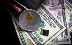 Chuyện khó tin: Hacker trả lại 17 triệu USD cho CoinDash