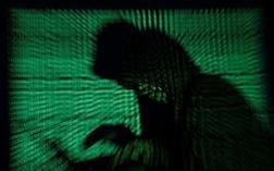 Mỹ lại cáo buộc hacker Triều Tiên tấn công mạng