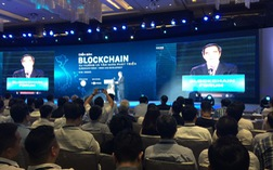 Việt Nam sẽ xây dựng chính sách phát triển và ứng dụng blockchain
