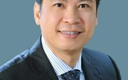 Microsoft Việt Nam có tổng giám đốc mới
