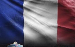 Chân dung tuyển Pháp