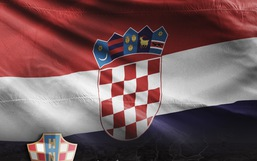 Chân dung tuyển Croatia