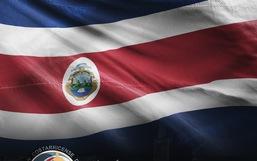 Chân dung tuyển Costa Rica