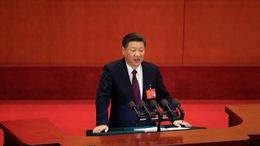 Trung Quốc khai mạc đại hội Đảng, ông Tập đề cao việc chống tham nhũng