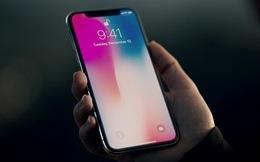 3 lỗi nổi cộm nhất của iPhone X