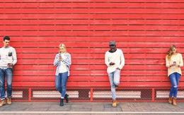 Quản lý gói cước mạng 3G và 4G với Google Datally