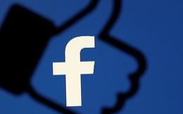 Facebook thừa nhận việc dùng mạng này có thể không tốt cho bạn