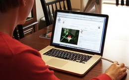 Mã độc lây qua USB, CD, DVD tấn công hơn nửa triệu người dùng Việt