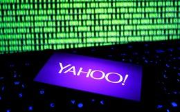 Xét xử một đối tượng trong vụ đánh cắp dữ liệu của Yahoo