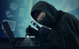 Làm sao để biết hàng xóm có 'câu trộm' wifi nhà bạn?