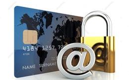 Bí quyết đặt dịch vụ và giao dịch trực tuyến an toàn ngày Tết