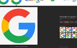 Cách đưa nút 'View image' trở lại kết quả tìm kiếm của Google