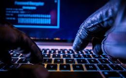 Phát hiện mã độc mới chuyên tấn công người dùng Mac