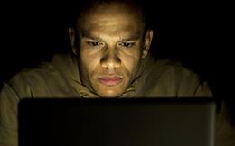 Nếu máy tính chạy chậm, có thể là do các trang web khiêu dâm