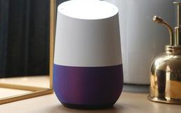 Trợ lý ảo Google Assistant sẽ sớm hỗ trợ thêm hơn 20 ngôn ngữ